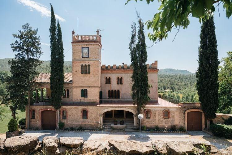Cottage Barcelona Maresme Coast