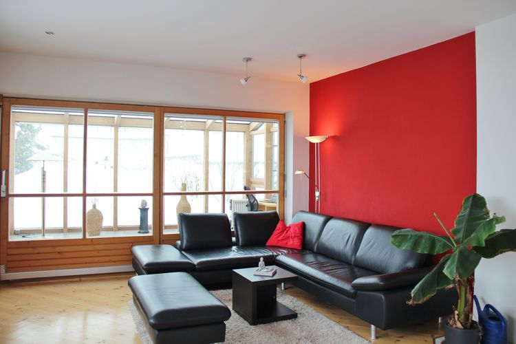 Ref: AT-5721-131 5 Bedrooms Price