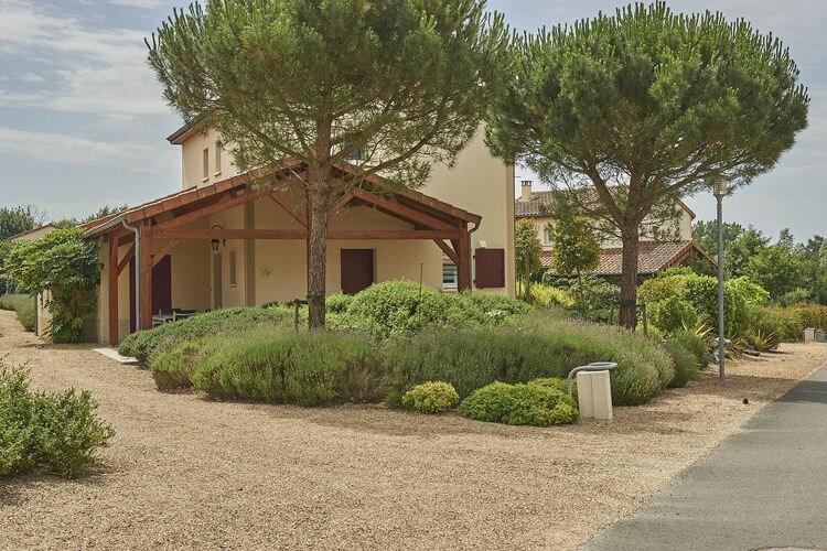 Villa  met wifi  Cote AtlantiqueL