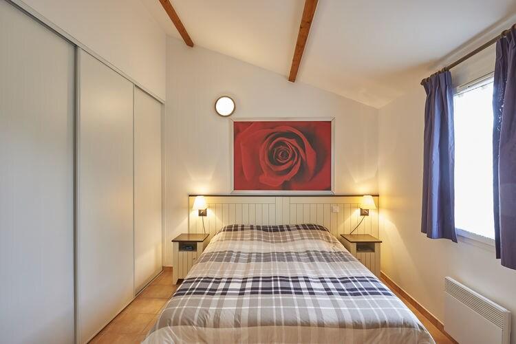 Vakantiewoning Frankrijk, Cote Atlantique, Vasles Villa FR-79340-38