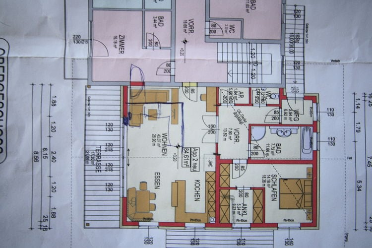 Ref: AT-5550-28 3 Bedrooms Price