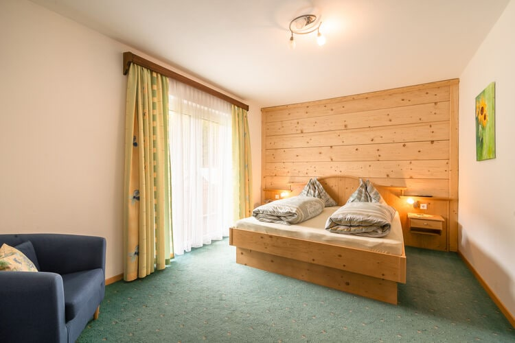 Appartement Oostenrijk, Salzburg, Radstadt Appartement AT-5550-28