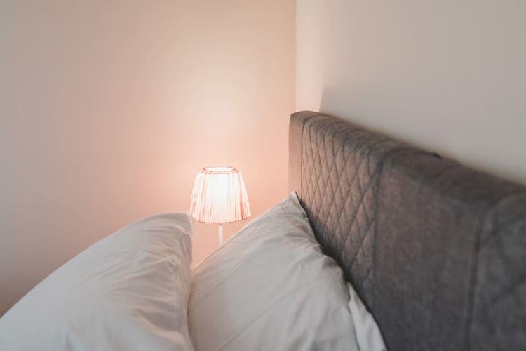 Appartement Kroatië, Dalmatie, Sibenik Appartement HR-22000-10