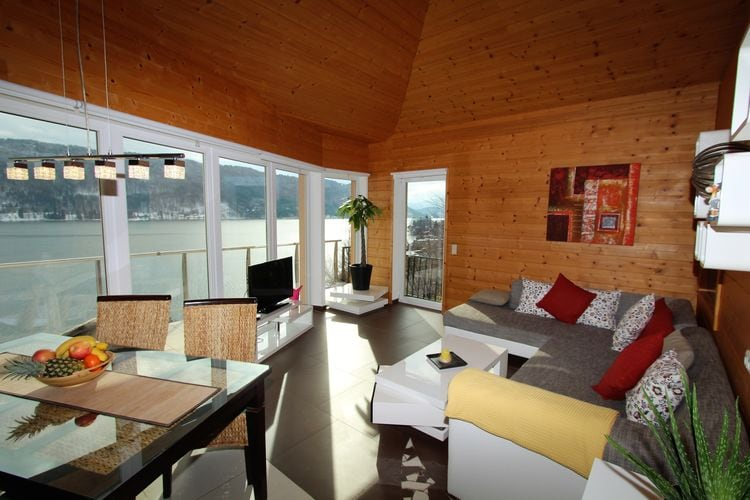 Ref: AT-9520-05 2 Bedrooms Price