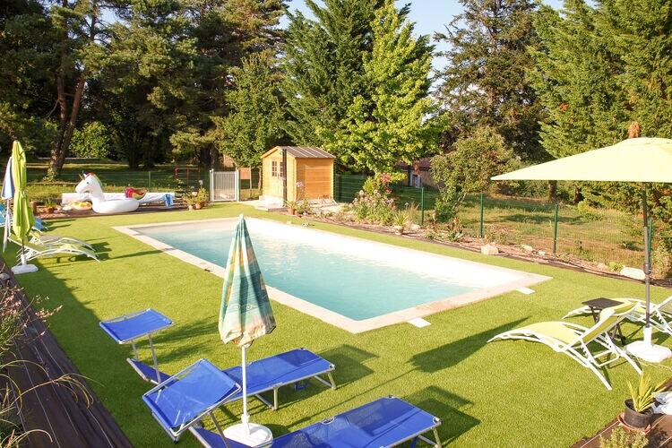 vakantiehuis Frankrijk, Dordogne, Peyzac-le-Moustier vakantiehuis FR-00023-25