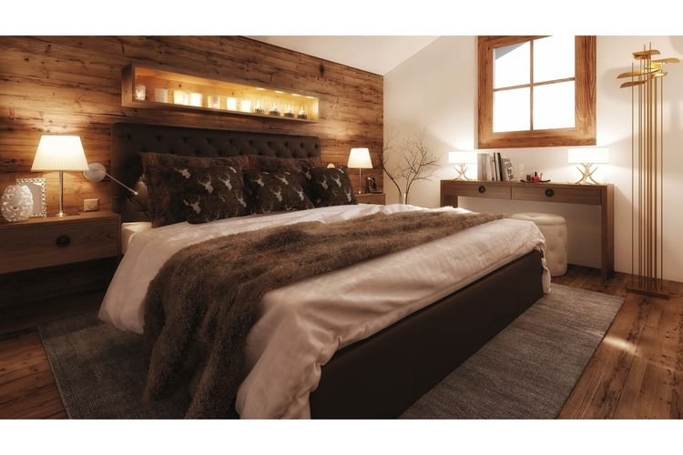 Ref: AT-5582-47 4 Bedrooms Price