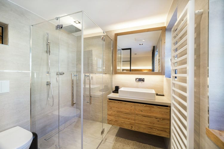 Ref: AT-5582-49 8 Bedrooms Price