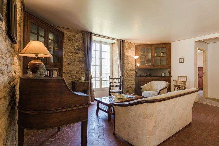 vakantiehuis Frankrijk, Dordogne, Peyzac-le-Moustier vakantiehuis FR-00023-28