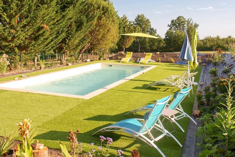 vakantiehuis Frankrijk, Dordogne, Peyzac-le-Moustier vakantiehuis FR-00023-29