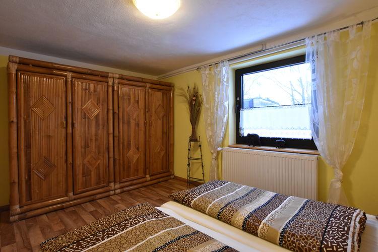 Appartement Duitsland, Ostsee, Rakow Appartement DE-00024-44