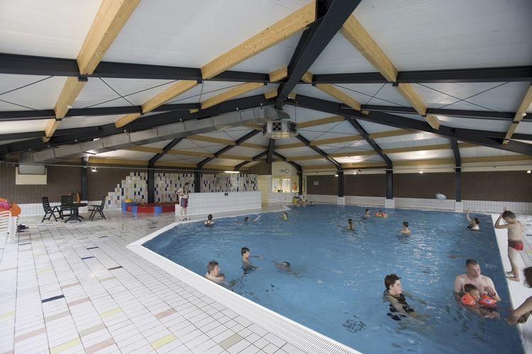 vakantiehuis Duitsland, Moezel, Cochem vakantiehuis DE-56812-27