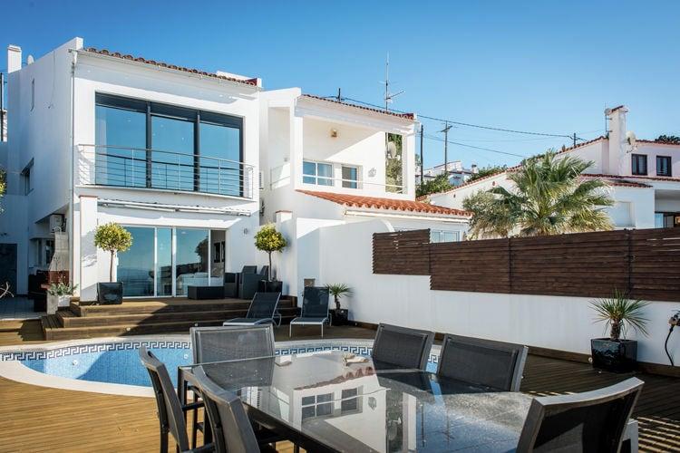 Villa Spanje, Costa Brava, Roses Villa ES-00011-92