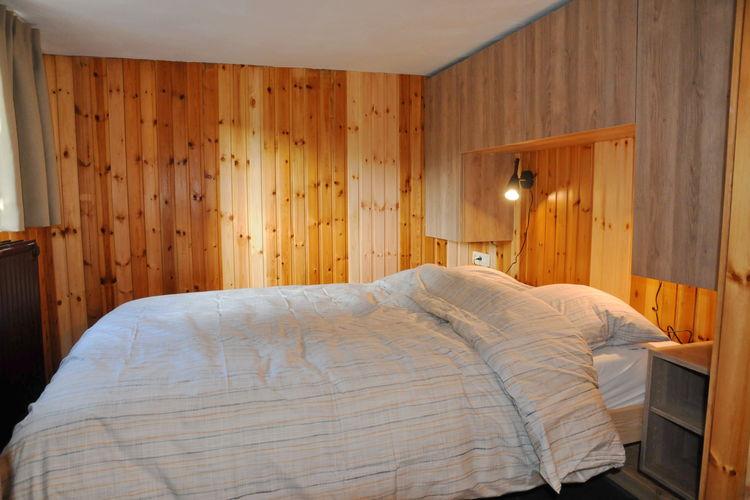 vakantiehuis België, Luxemburg, Beffe vakantiehuis BE-6987-100