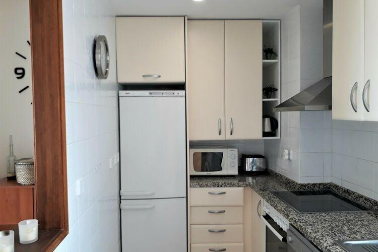 Appartement Spanje, Costa del Sol, Manilva, Malaga Appartement ES-29691-03