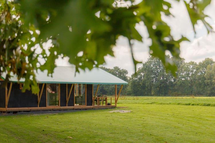 Vakantiehuizen Nederland | Overijssel | Vakantiehuis te huur in Buurse   met wifi 6 personen