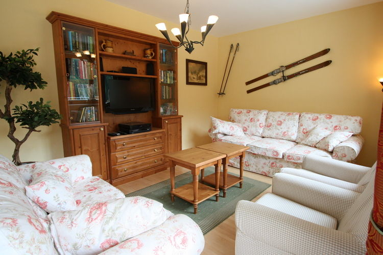 Ref: AT-5754-40 3 Bedrooms Price