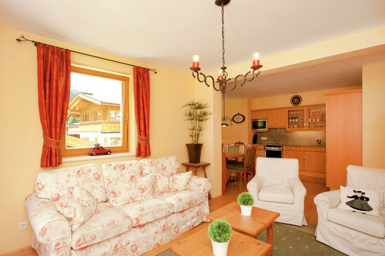 Ref: AT-5754-41 3 Bedrooms Price