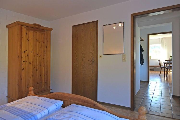 Appartement Duitsland, Sauerland, Sellinghausen Appartement DE-57392-80