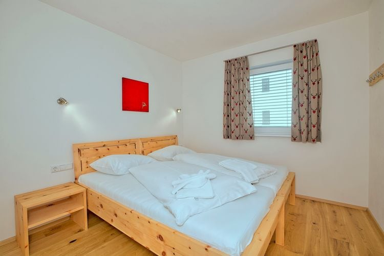 Ref: AT-5570-42 2 Bedrooms Price