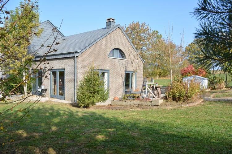 vakantiehuis België, Luxemburg, La Roche-en-Ardenne vakantiehuis BE-0011-30