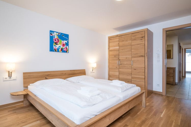 Ref: AT-5700-114 3 Bedrooms Price