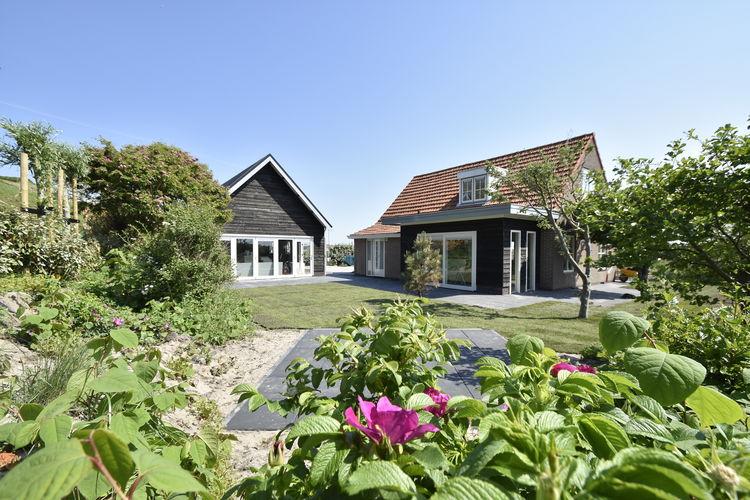 Villa Nederland, Noord-Holland, Julianadorp aan zee Villa NL-0018-93