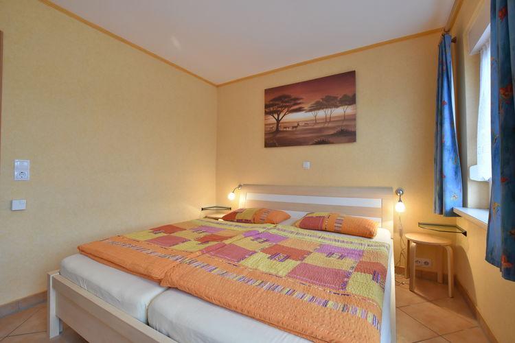 vakantiehuis Duitsland, Ostsee, Pepelow vakantiehuis DE-00024-86