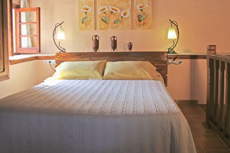vakantiehuis Spanje, Mallorca, Alcúdia vakantiehuis ES-07400-53