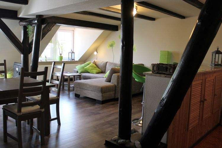 vakantiehuis Duitsland, Ostsee, Grundshagen vakantiehuis DE-00020-27-04