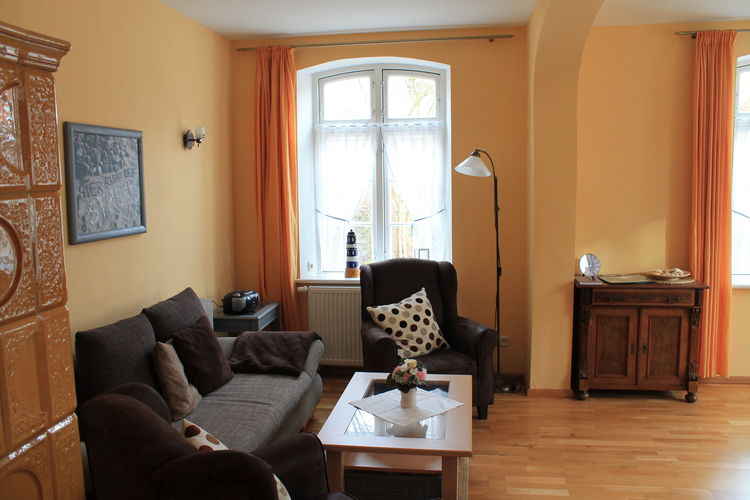 vakantiehuis Duitsland, Ostsee, Klütz vakantiehuis DE-00014-31-01