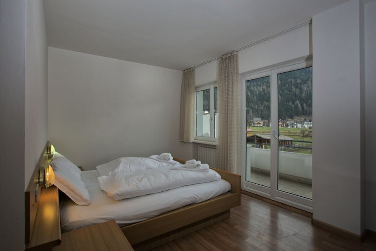 Appartement Italië, Trentino-alto-adige, Predazzo Appartement IT-38037-07