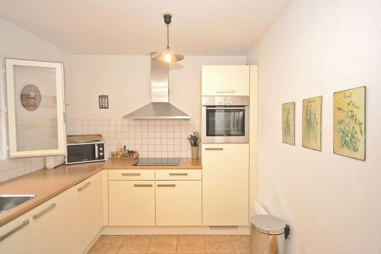 Ref: FR-00024-66 4 Bedrooms Price