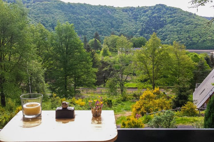 vakantiehuis Frankrijk, Auvergne, Confolant vakantiehuis FR-00024-83