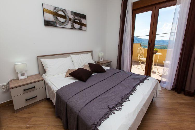 vakantiehuis Kroatië, Kvarner, Grizane vakantiehuis HR-00010-81