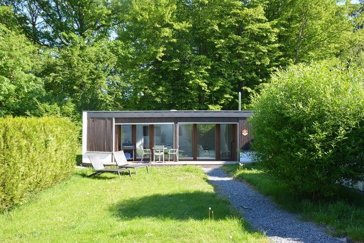 Namen Bungalows te huur Charmante rustige bungalow, met tuin, ideaal gelegen nabij de Lesse