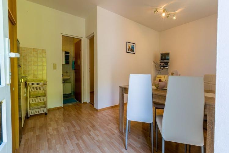 Appartement Kroatië, Kvarner, Dramalj Appartement HR-00010-95