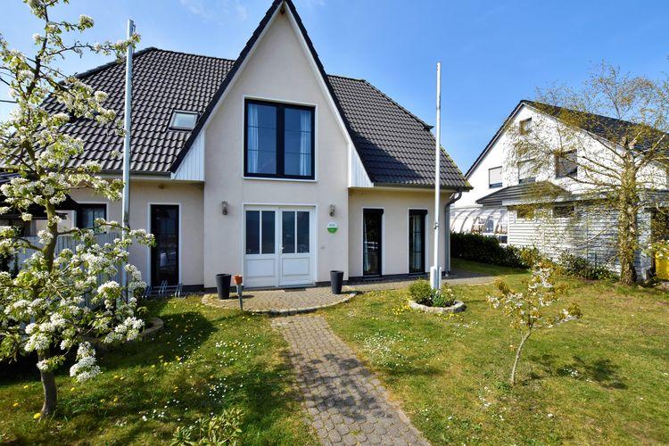 lastminute deals - Vakantiehuis met wifi   in Bastorf met wifi huren - Vakantiehuis  Bastorf