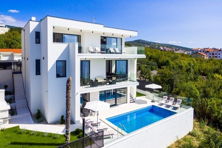 Villa Kvarner