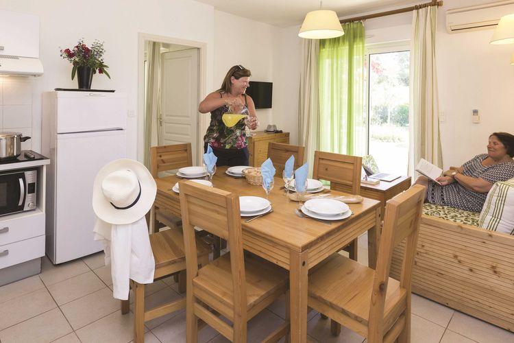 vakantiehuis Frankrijk, Corse, POGGIO MEZZANA vakantiehuis FR-20230-44