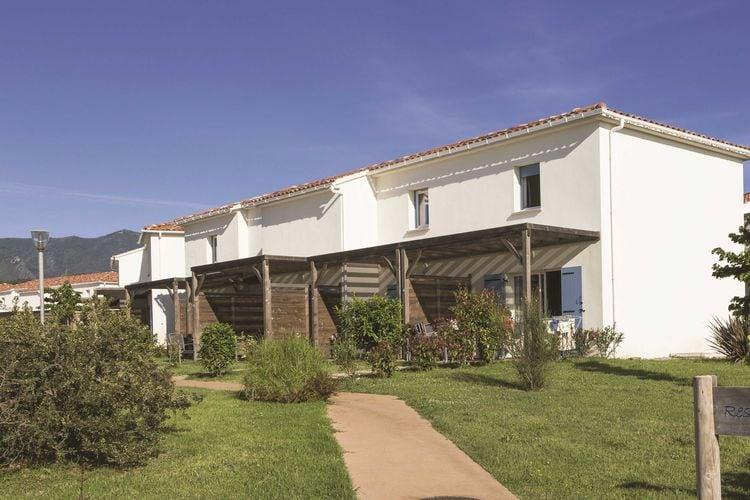 Vakantiehuizen Poggio-Mezzana te huur POGGIO-MEZZANA- FR-20230-44   met wifi te huur