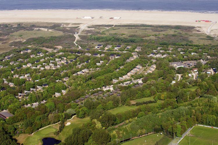 Villa Nederland, Zuid-Holland, Den Haag Villa NL-2555-13