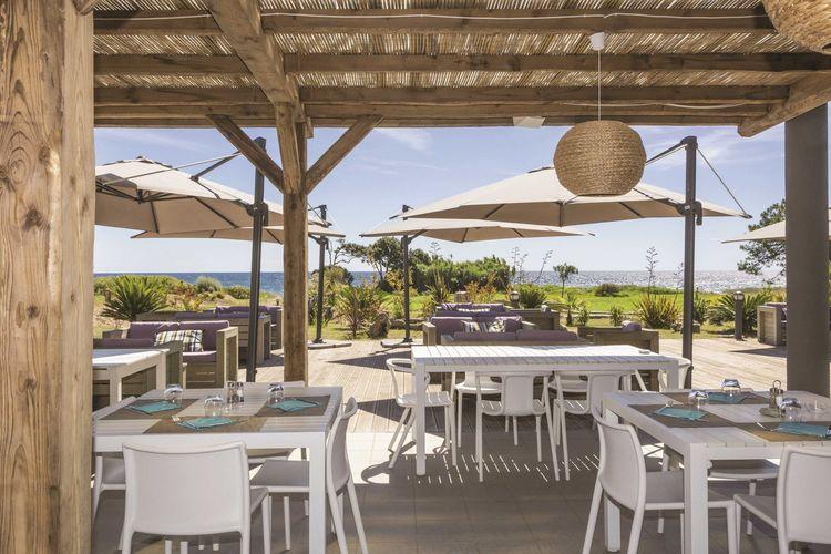 Vakantiehuizen Frankrijk | Corse | Vakantiehuis te huur in POGGIO-MEZZANA   met wifi 6 personen
