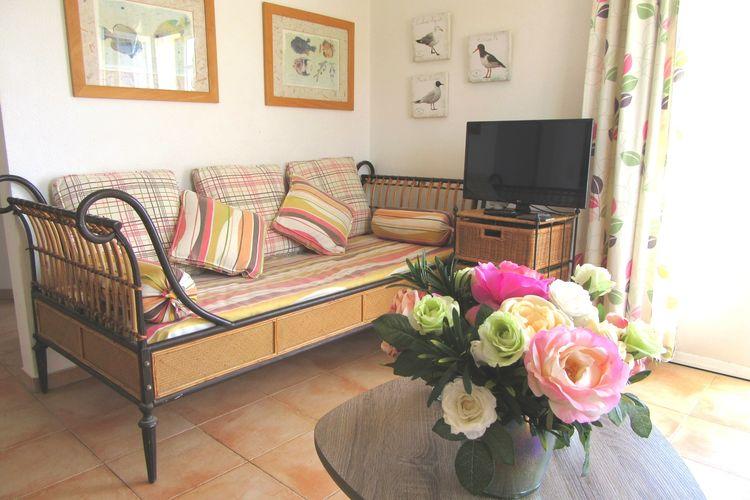 Vakantiewoning Portugal, Algarve, Cabanas vakantiewoning PT-8800-23