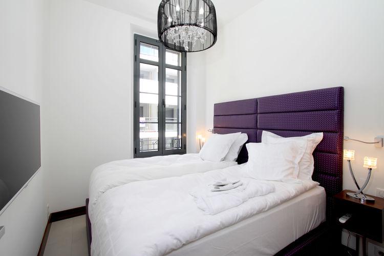 Appartement Frankrijk, Provence-alpes cote d azur, Cannes Appartement FR-06400-39