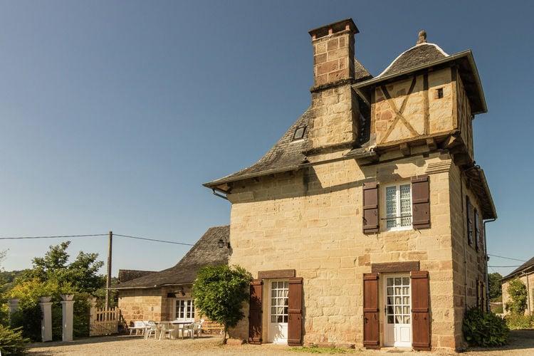 Le Rouvet près de Dordogne
