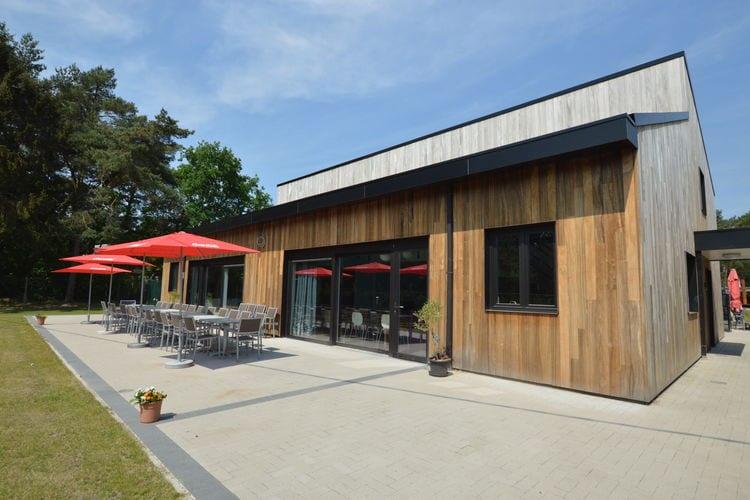 Belgie | Limburg | Vakantiehuis te huur in Hechtel-Eksel met zwembad  met wifi 24 personen