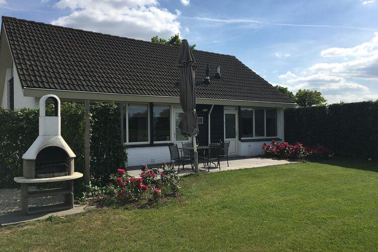Vakantiehuizen Nederland | Noord-Brabant | Vakantiehuis te huur in Nistelrode   met wifi 13 personen