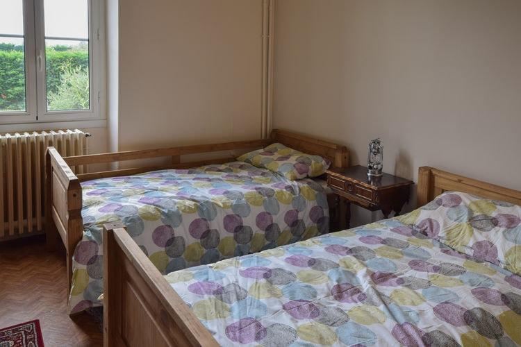 Vakantiewoning Frankrijk, Midi-pyrenees , Labastide d'Armagnac vakantiewoning FR-40240-03