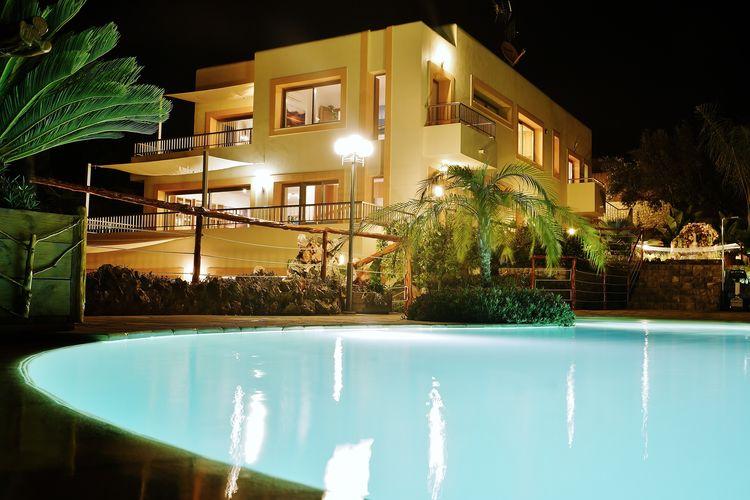 Villa Spanje, Ibiza, talamanca Villa ES-00014-07