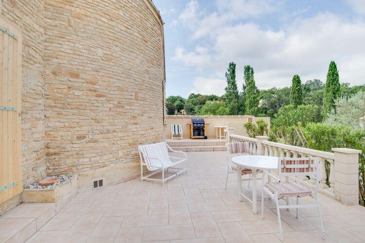 Villa Frankrijk, Provence-alpes cote d azur, Lagarde-Paréol Villa FR-00025-93